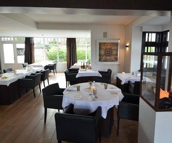 Restaurant Helsen