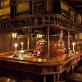 Foto van De Stal Bar Exclusive in Spaarndam
