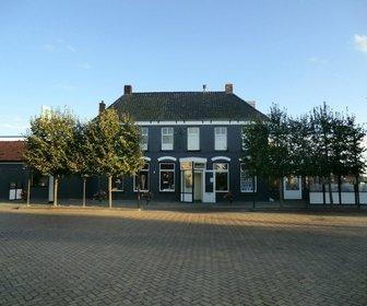 Hof van Schoterland