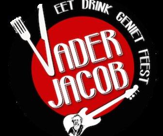 Vader Jacob