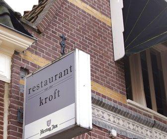 Kroft