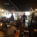 Foto van Fabels in Woerden