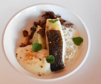 Restaurant De Heer Kocken