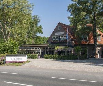 Restaurant de Dennen