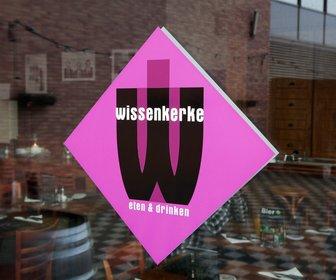 Wissenkerke