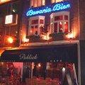 Foto van Publiek Food & Drinks in Eindhoven