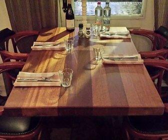 Brasserie de Lantaern
