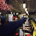 Foto van Sushi Koi in Amersfoort