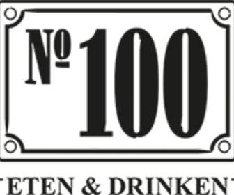Nº100