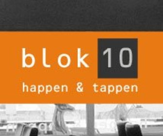 Blok 10