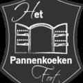 Foto van Het Pannenkoekenfort in Uithoorn