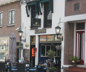 Brasserie de Klipper