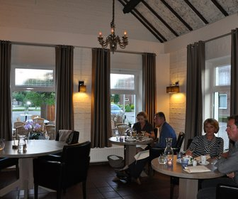 Restaurant Twee