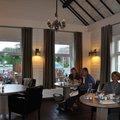 Foto van Restaurant Twee in Weert