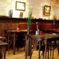 Foto van Eetcafe Pardoes in Apeldoorn