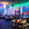 Foto van Restaurant Nu in Eersel