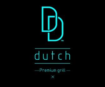 Dutch Premium Grill