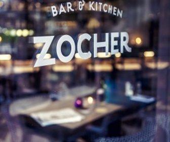 Zocher 3291 377x248 preview