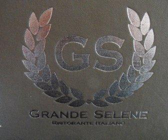 Grande Selene
