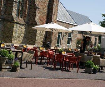 Restaurant Sweet Harbour