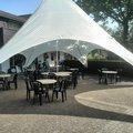 Foto van Cafetaria De Driesprong in Wageningen