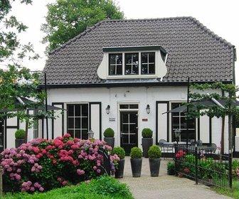 Restaurant Zilt & Zoet