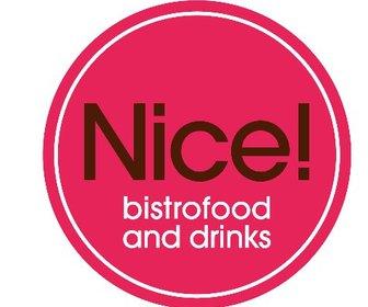 Bistro Nice!