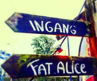Fat Alice