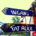 Foto van Fat Alice in Nunspeet