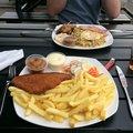 Image review photo 3057520170622 30003 i6jcs4 thumbnail