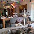 Foto von Restaurant Anderz in Loosdrecht