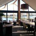 Foto van Restaurant De Berenkuil in Putten