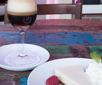 Café van Buren