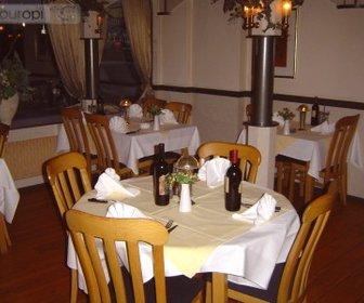 Bella venezia amersfoort 2 28p restaurant 2c4190 29 28c 0 29 preview