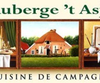 Auberge 't Asje