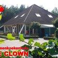 Foto van De Clown in Leende