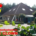 Foto van De Clown in Leende