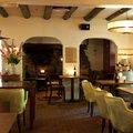 Foto van Restaurant de Peerdestal in Ellecom