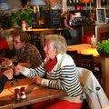 Foto van Eetcafé Storm in Terschelling West