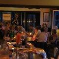 Foto van Restaurant Dukdalf in Kerkdriel