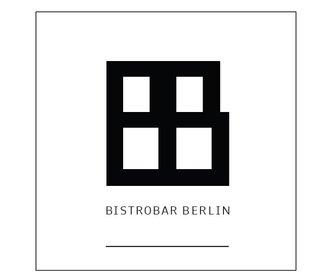 Bistrobar Berlin