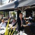 Foto van Fozzies in Beverwijk