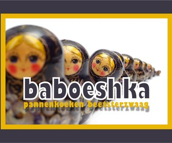 Baboeshka