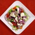 05 griekse salade 29082016 thumbnail
