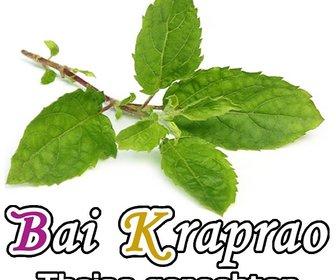 Bai Kraprao