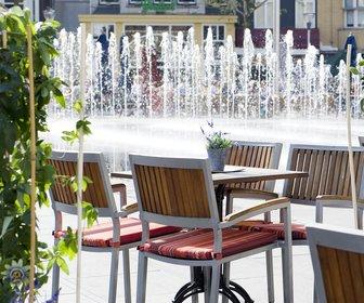 Grand Café Puur