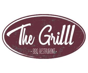 The Grilll