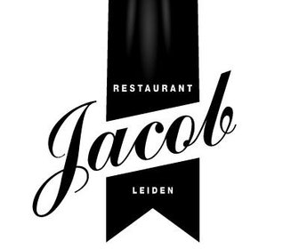 Restaurant Jacob