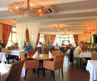 Restaurant De Drie Provinciën