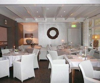Restaurant Binnenhof